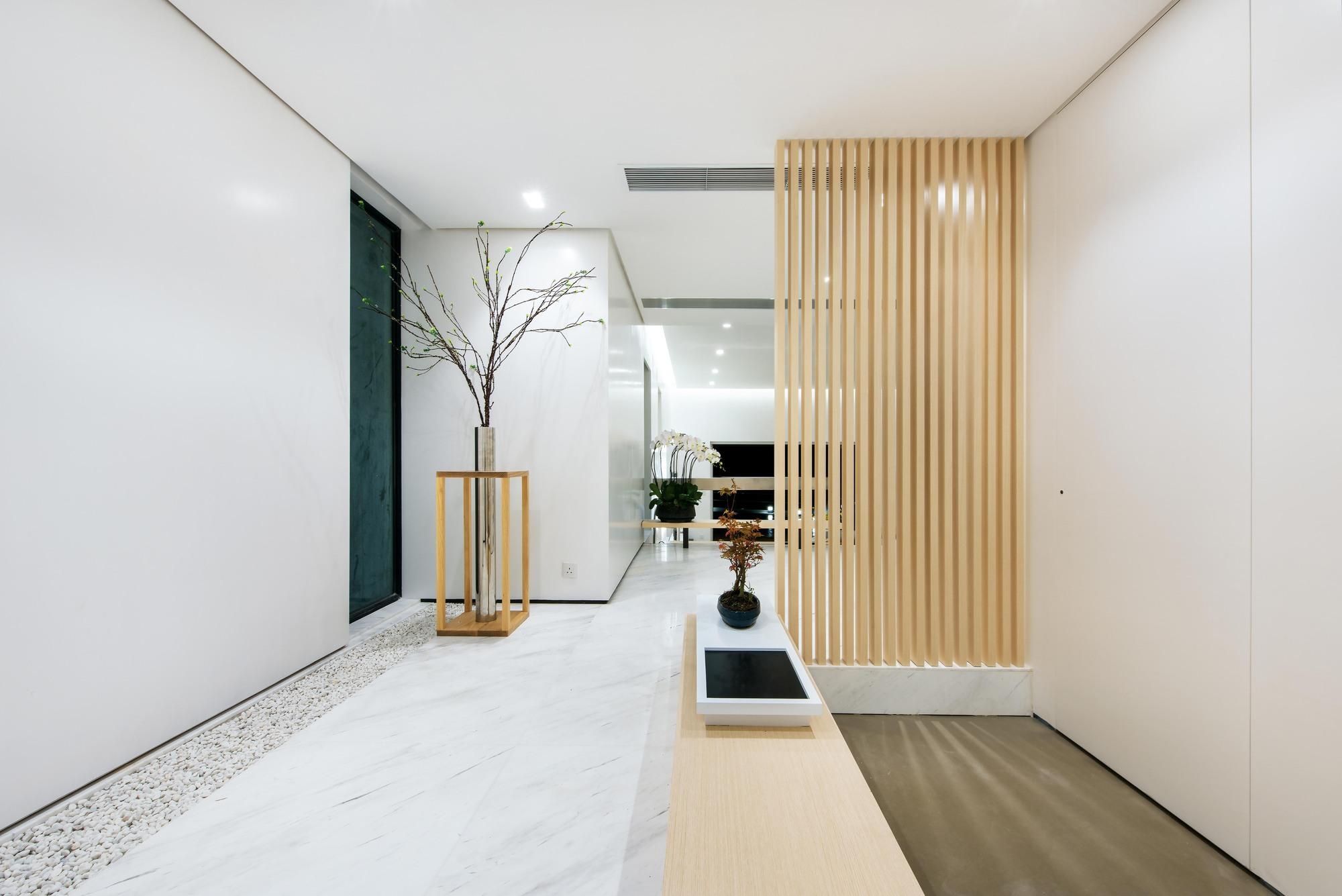 Wykończenie mieszkania - jak to zrobić