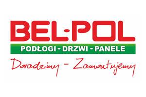 Gotowe Pod Klucz - partnerzy - Bel-Pol
