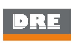 Gotowe Pod Klucz - partnerzy - DRE