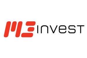 Gotowe Pod Klucz - partnerzy - M3 Invest