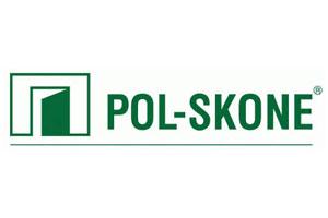 Gotowe Pod Klucz - partnerzy - Pol-Skone