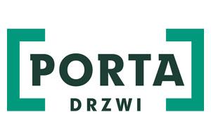 Gotowe Pod Klucz - partnerzy - Porta