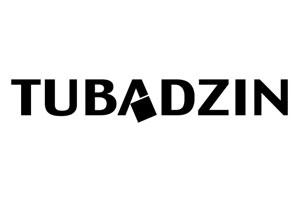 Gotowe Pod Klucz - partnerzy - Tubądzin
