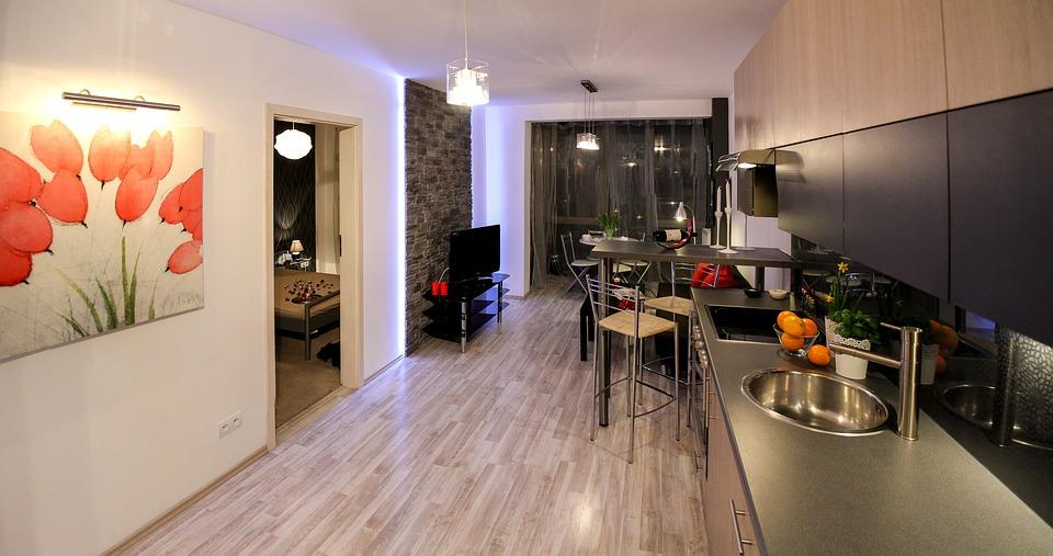 apartment-2094659_960_720