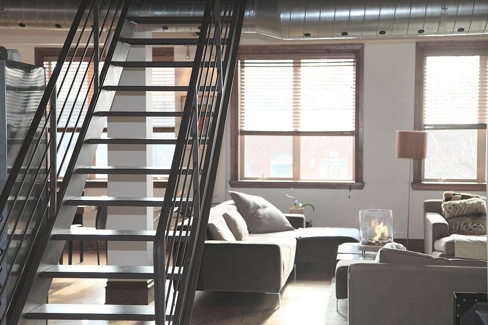 Jak tanio przeprowadzić remont mieszkania?